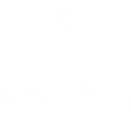 East Villiage Radio