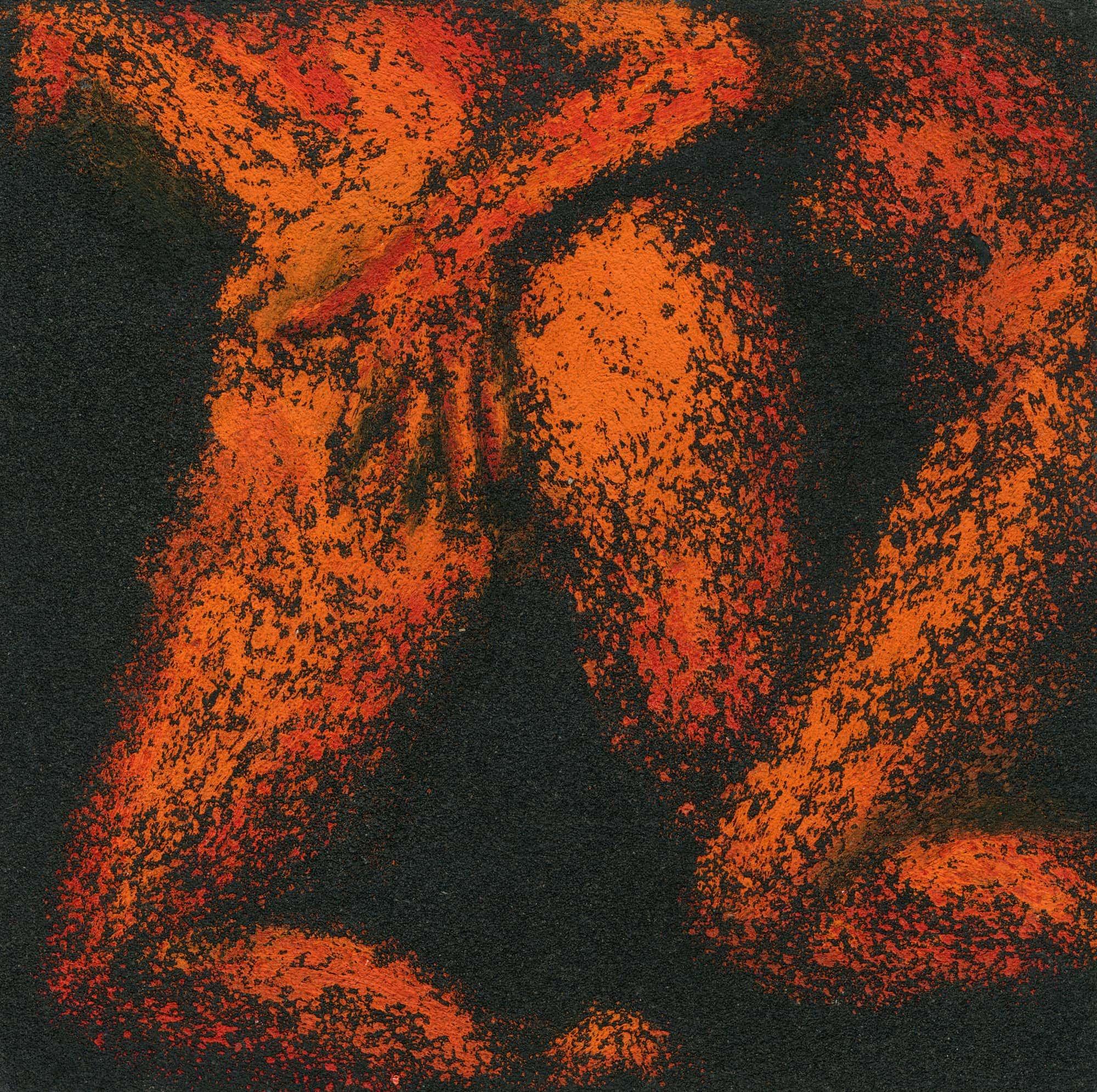 Αποτέλεσμα εικόνας για art kolaz king erotica