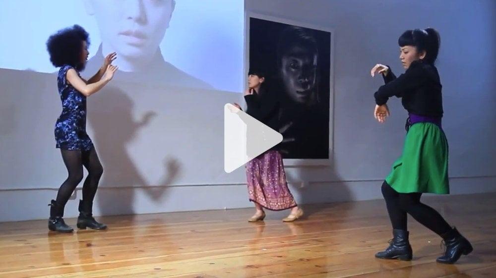 Howl TV: Dance