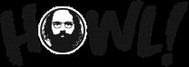 HowlArts.org