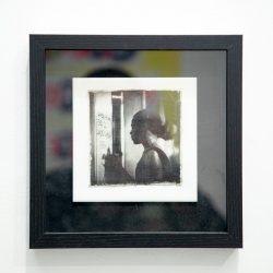 Jean Michel Basquiat SAMO